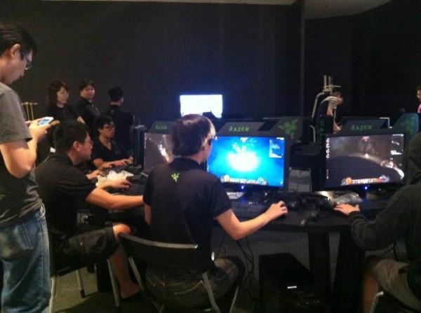 Diablo in Real Life How Diablo III uses Game Mechanics to become Winning & Addicting