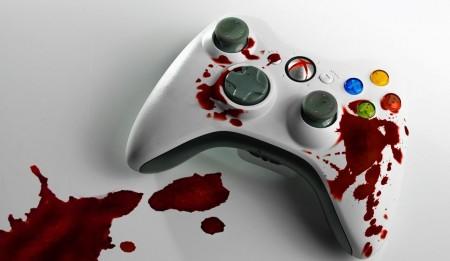 Do Video Games Make Us Violent? - Yu-kai Chou: Gamification ...