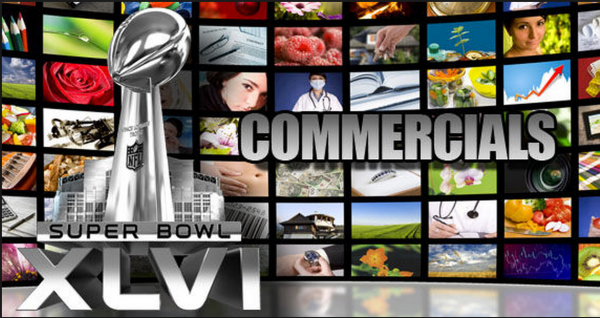 super bowl ad essay · a year after the somber bowl, marketers made super bowl advertising a blast again on sunday night see which super bowl commercials were fun.